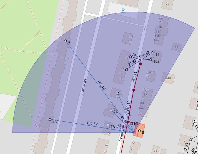 mapa-netstork-1