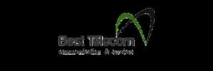 best telekom
