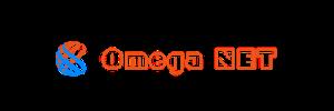omega net